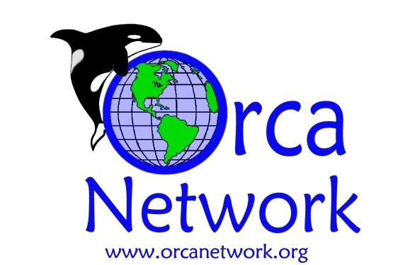 Orca-Network-Logo